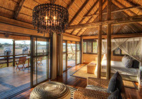 Savute-Safari-Lodge-Gallery26
