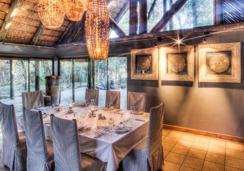 Savute-Safari-Lodge-Gallery27