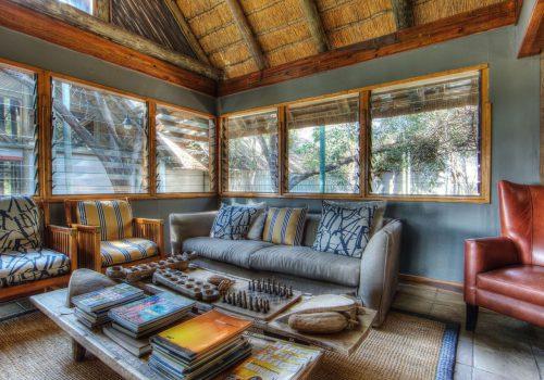 Savute-Safari-Lodge-Gallery28