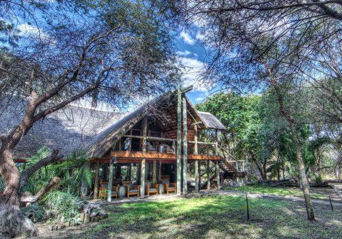 Savute-Safari-Lodge-Gallery29