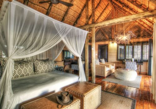 Savute-Safari-Lodge-Gallery30