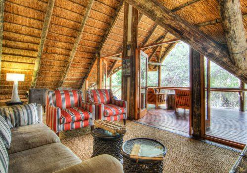 Savute-Safari-Lodge-Gallery32