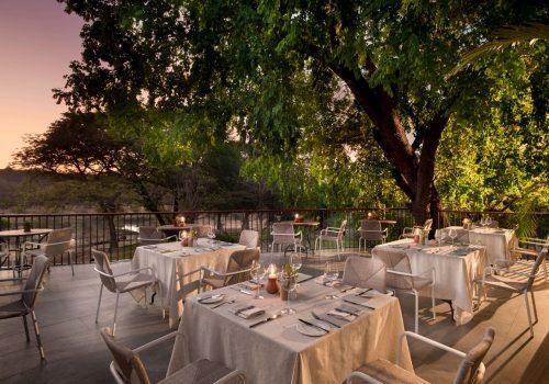 stanleyandlivingstonerestaurant1-290541