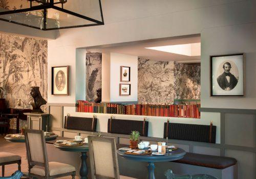 stanleyandlivingstonerestaurant2-290543