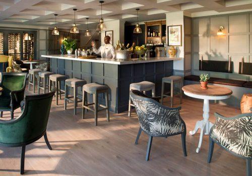 stanleyandlivingstonerestaurant4-290543
