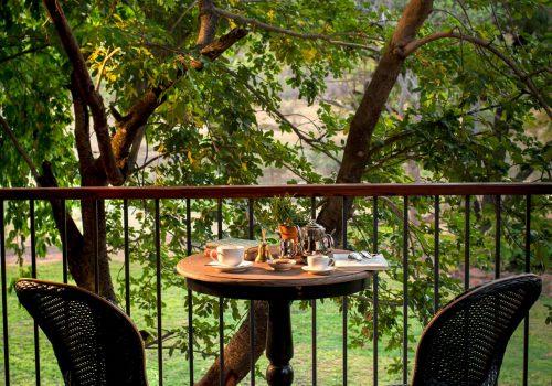 stanleyandlivingstonerestaurant9-290545